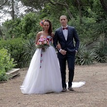 Wedding video - Bordeaux (11)