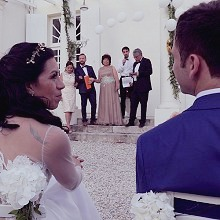 Wedding video - Bordeaux (423)